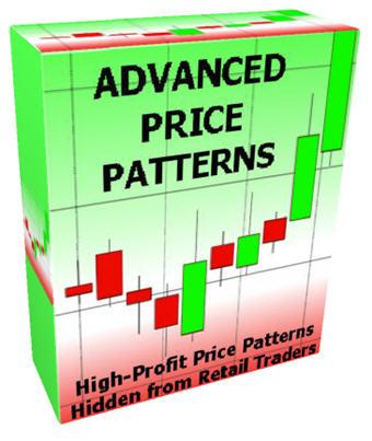 Day trading strategies using price action patterns pdf