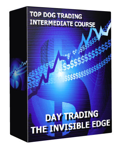 best books for day trading how to start currency trading